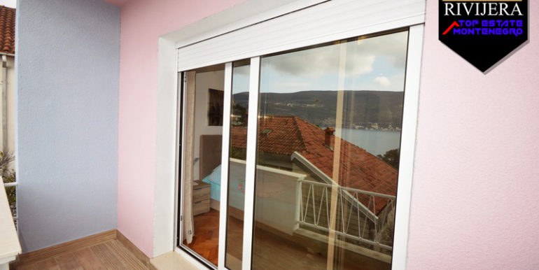 Good apartment near sea Herceg Novi-Top Estate Montenegro