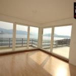 Maisonette Wohnung Njivice, Herceg Novi-Top Immobilien Montenegro
