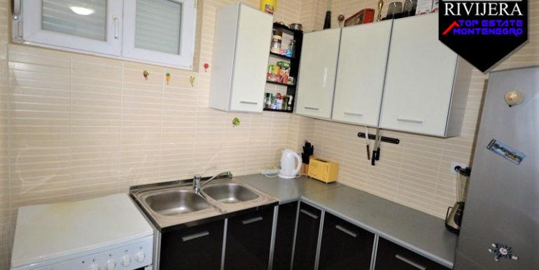 Ein Zimmer Wohnung Igalo, Herceg Novi-Top Immobilien Montenegro