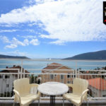 3-bedroom_flat_with_extra_sea_view_herceg_novi_top_estate_montenegro.jpg