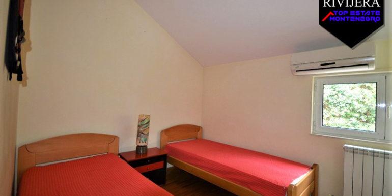 Toll eingerichtete Wohnung, Herceg Novi-Top Immobilien Montenegro