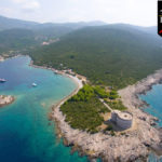 land_for_sale_miriste_lustica_herceg_novi_top_estate_montenegro.jpg