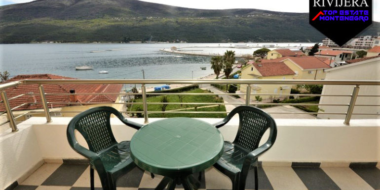 Luxury apartment with sea view Djenovici, Herceg Novi-Top Estate Montenegro