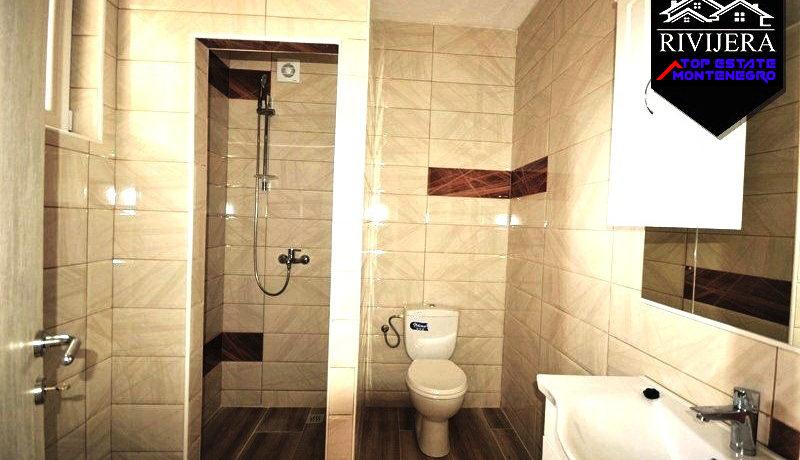 Дешевый новый дом Зеленика, Герцег Нови-Топ недвижимости Черногории