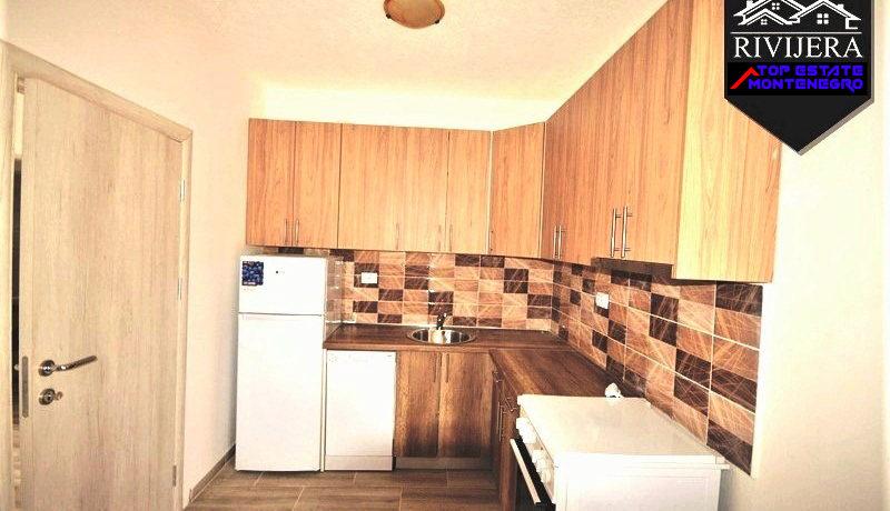 Mеблированный дом Зеленика, Герцег Нови-Топ недвижимости Черногории