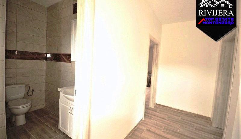 Möbliertes Haus Zelenika, Herceg Novi-Top Immobilien Montenegro