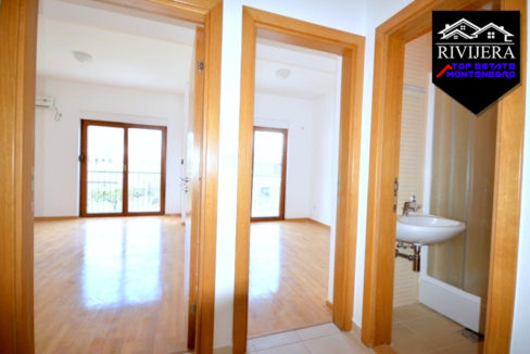 one_bedroom_apartment_in_exclusive_complex_baosici_herceg_novi_top_estate_montenegro.jpg