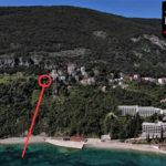 urbanized_plot_njivice_herceg_novi_top_estate_montenegro.jpg