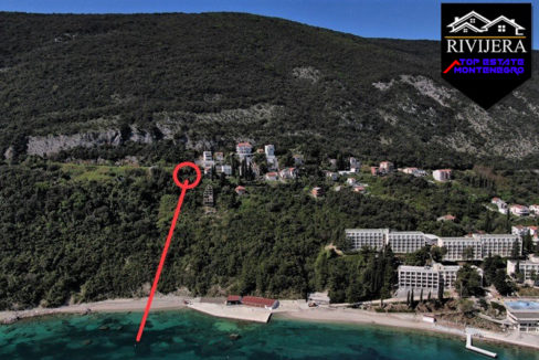 urbanized_plot_njivice_herceg_novi_top_estate_montenegro.jpg