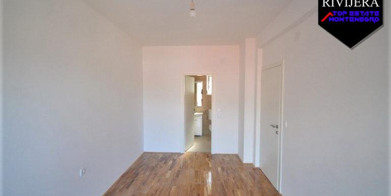 Neubauwohnung Topla, Herceg Novi-Top Immobilien Montenegro