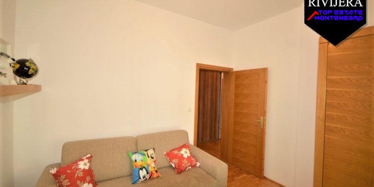 Good two bedroom apartment Topla, Herceg Novi-Top Estate Montenegro