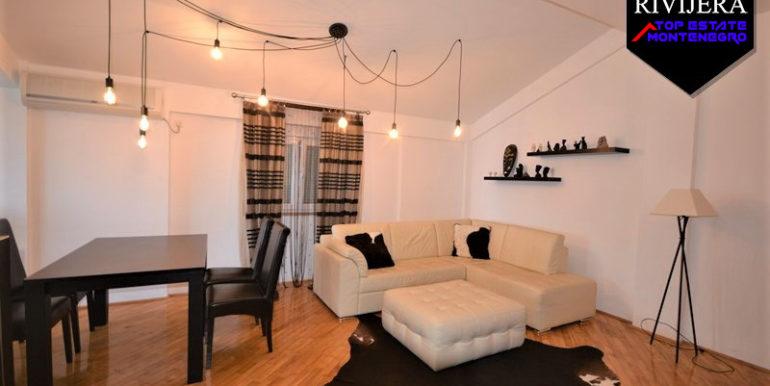 Nice modern apartment Topla, Herceg Novi-Top Estate Montenegro