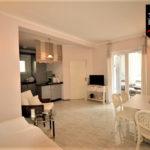 Прекрасно меблированная квартира Савина, Герцег Нови-Топ недвижимости Черногории