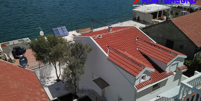 Predivna nova kuća Krašići, Tivat-Top Nekretnine Crna Gora
