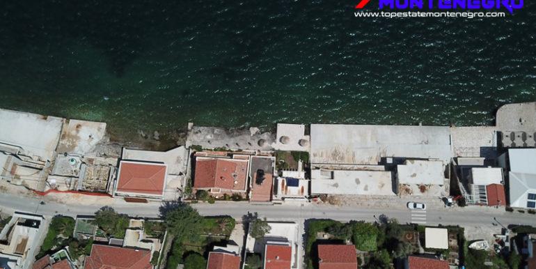 Schönes neues haus Krasici, Tivat-Top Immobilien Montenegro