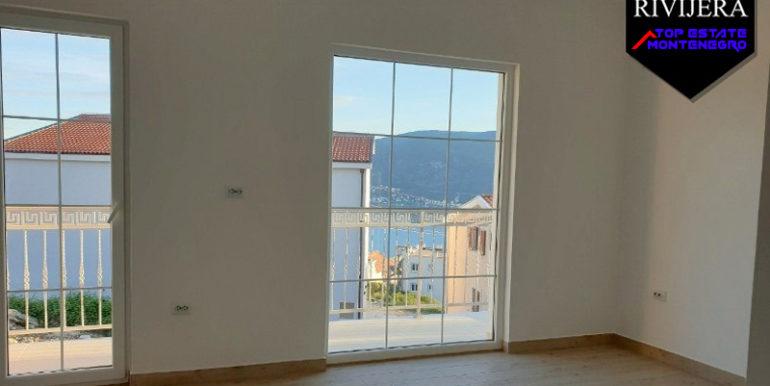 Дешевая квартира Топла, Герцег Нови-Топ недвижимости Черногории