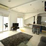 Attractive two bedroom flat Topla, Herceg Novi-Top Estate Montenegro