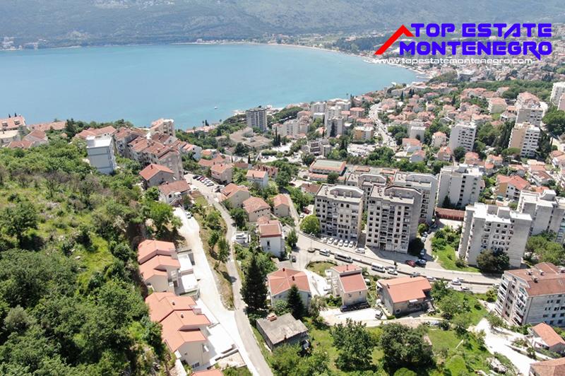 Moderna kuća Topla, Herceg Novi-Top Nekretnine Crna Gora