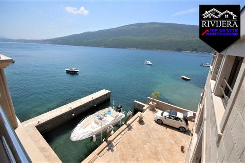 new_exceptional_frontline_villa_djenovici_herceg_novi_top_estate_montenegro