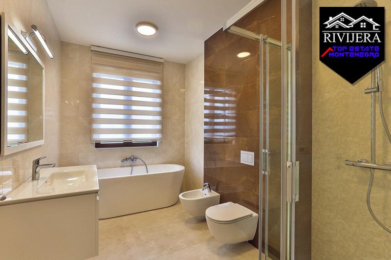 Tolles Haus mit Pool, Tivat-Top Immobilien Montenegro