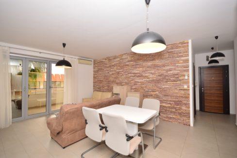 Praktische neue Wohnung Savina, Herceg Novi-Top Immobilien Montenegro
