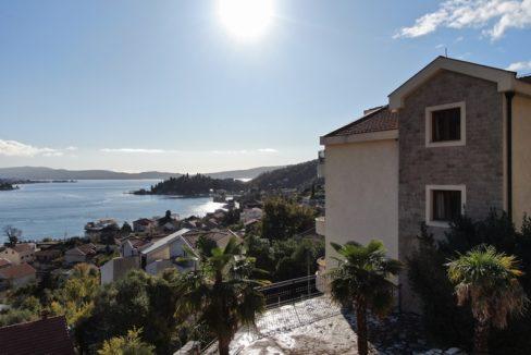 Apartment house mini hotel Kamenari, Herceg Novi-Top Estate Montenegro