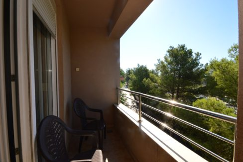 Wonderful apartment a few steps from the sea Kumbor, Herceg Novi-Top Estate Montenegro