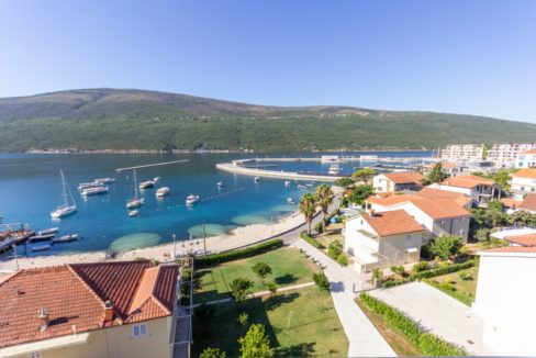 Exclusive apartment Djenovici, Herceg Novi-Top Estate Montenegro