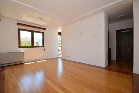 Bright apartment Herceg Novi-Top Estate Montenegro