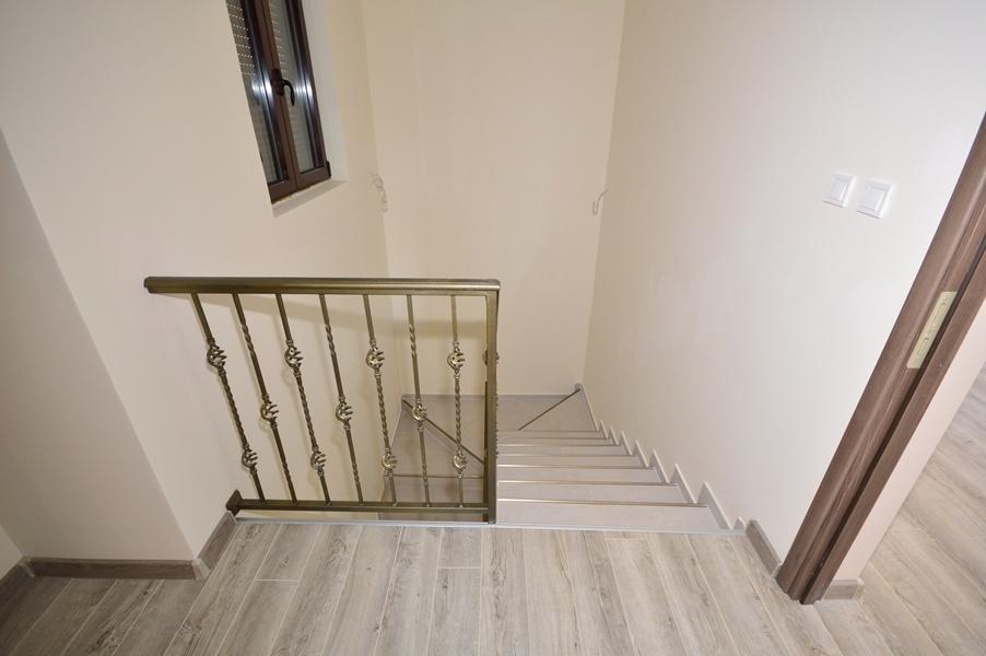 Новый дом Mойдеж, Герцег Нови-Топ недвижимости Черногории