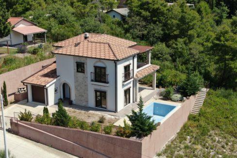 bezauberndes_haus_mojdez_herceg_novi_top_immobilien_montenegro