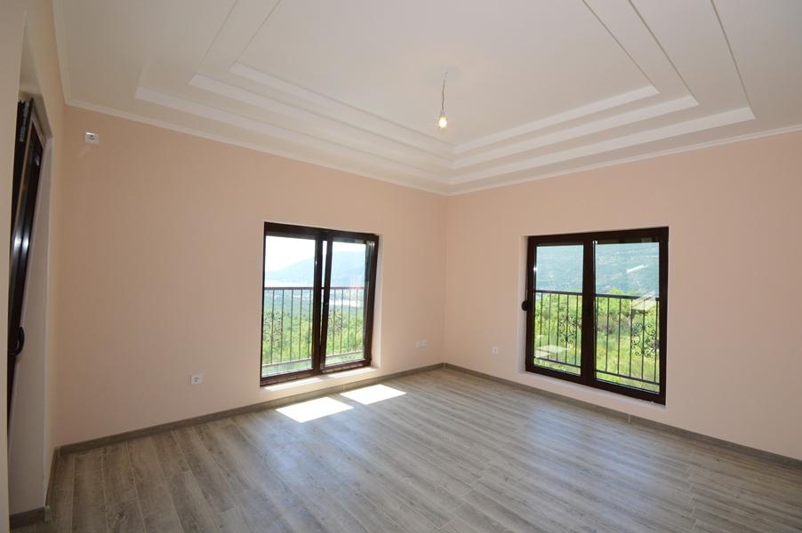 Haus mit Panoramablick Mojdez, Herceg Novi-Top Immobilien Montenegro