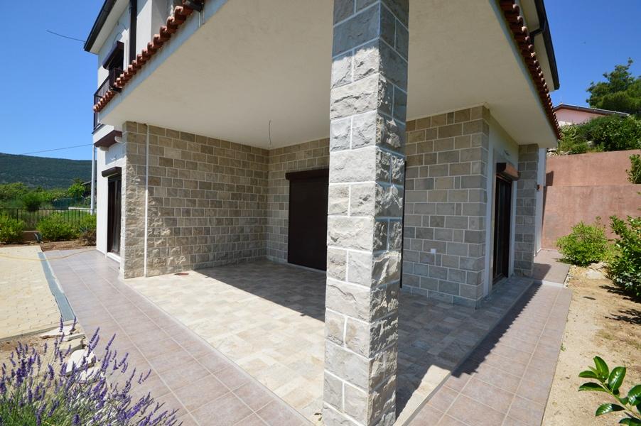 Kuca sa panoramskim pogledom Mojdez, Herceg Novi-Top Nekretnine Crna Gora