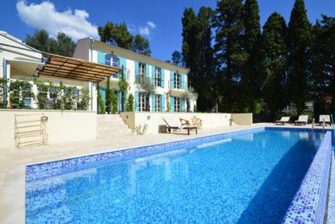 Elegant villa Baosici, Herceg Novi-Top Estate Montenegro