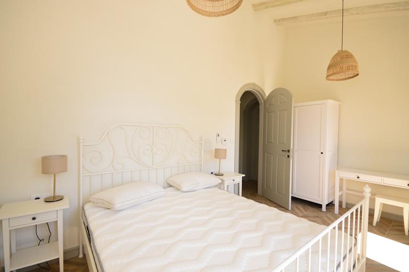 Exclusive house Baosici, Herceg Novi-Top Estate Montenegro