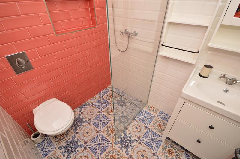 Exklusives Haus Baosici, Herceg Novi-Top Immobilien Montenegro