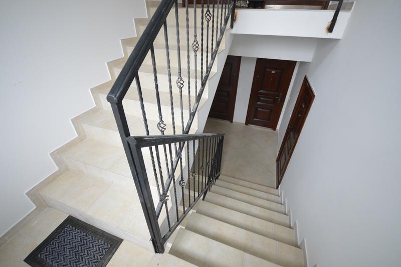 Neue Wohnungen Igalo, Herceg Novi-Top Immobilien Montenegro