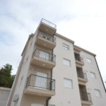 New apartments Igalo, Herceg Novi-Top Estate Montenegro