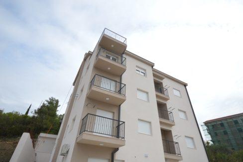 New apartments Igalo, Herceg Novi-Top Estate Montenegro