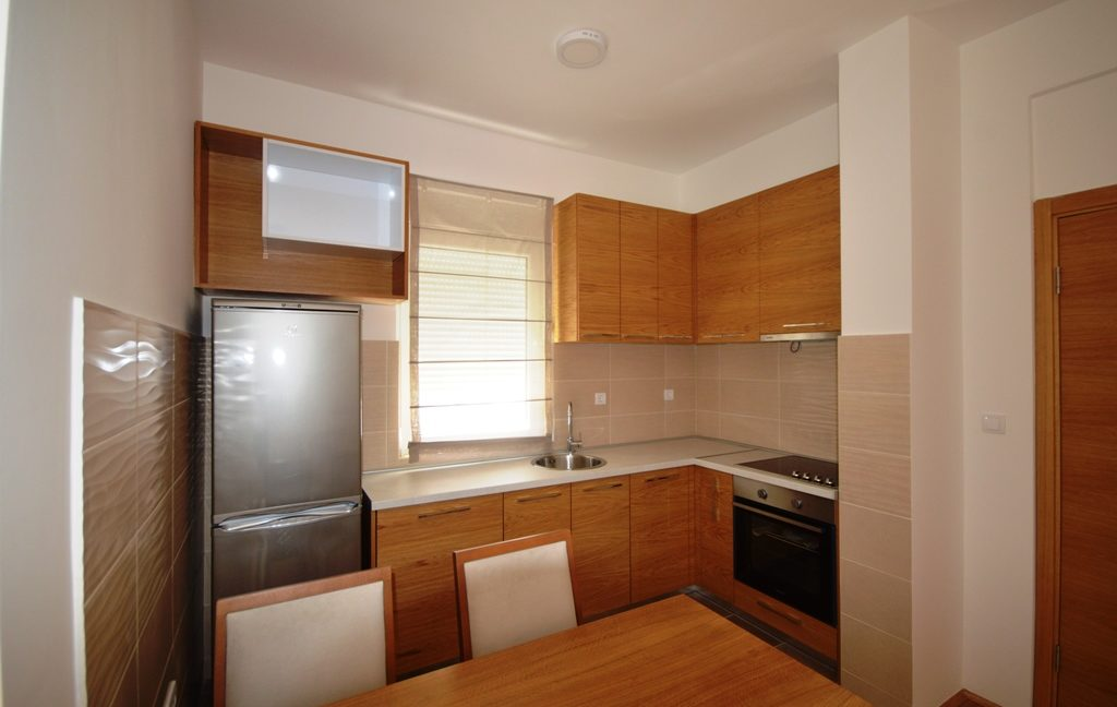 new-furnished-apartment-kava-tivat-Top Estate Montenegro