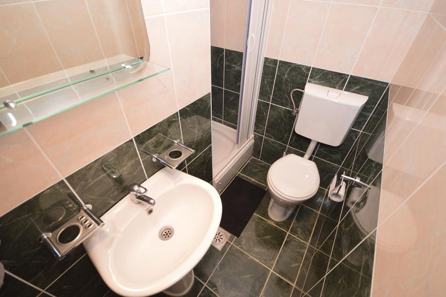 rn2367-малогабаритная-квартира-игало-херцег-нови-топ-недвижимости-черногории