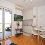 rn2367-small-apartment-igalo-herceg-novi-top-estate-montenegro