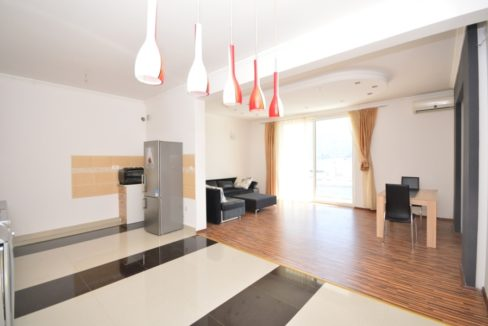 rn2371-comfortable-apartment-liwing-room-2