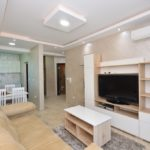 rn2382-practical-apartment-living-room-1