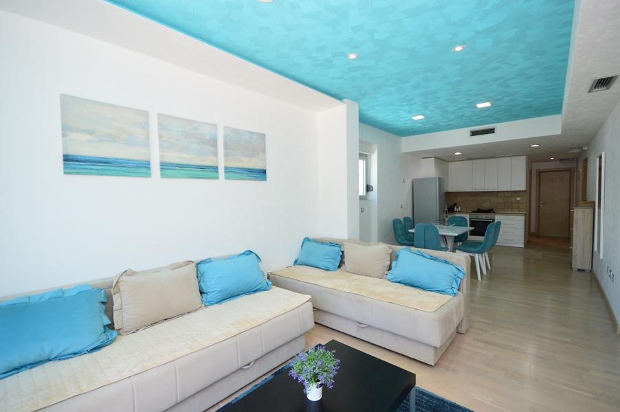 rn2383-lovely-apartment-living-room-2