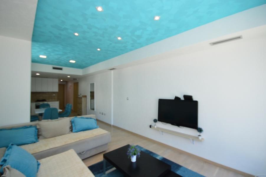 rn2383-lovely-apartment-living-room-3
