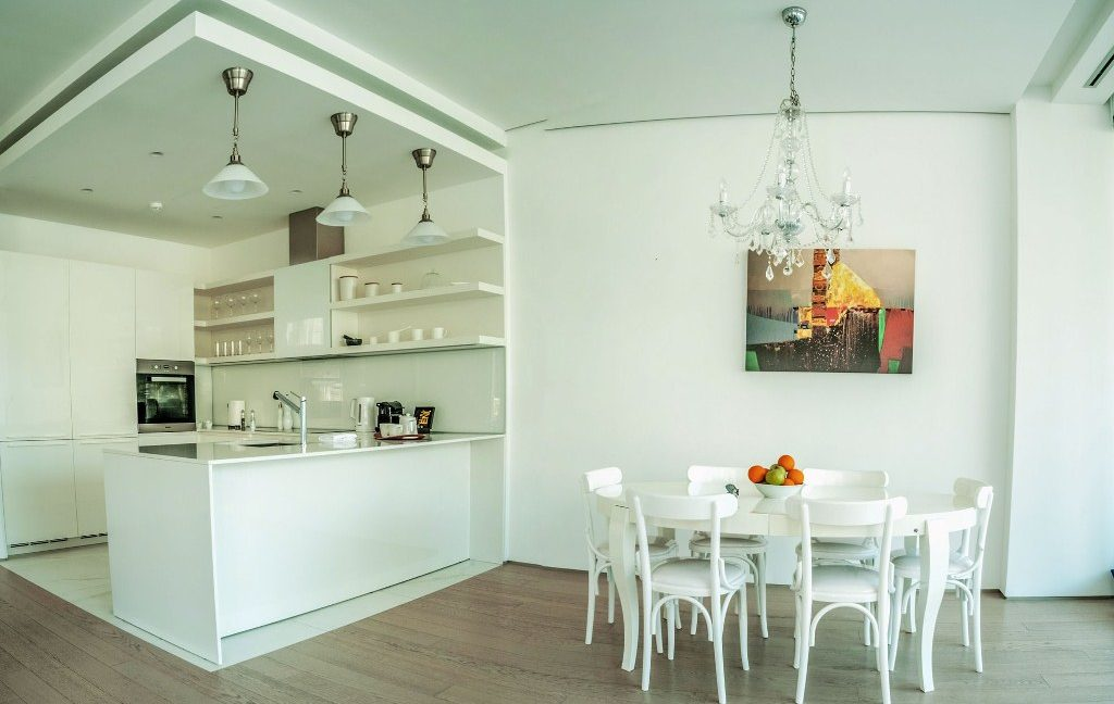 rn2384-luxury-apartment-dining-room
