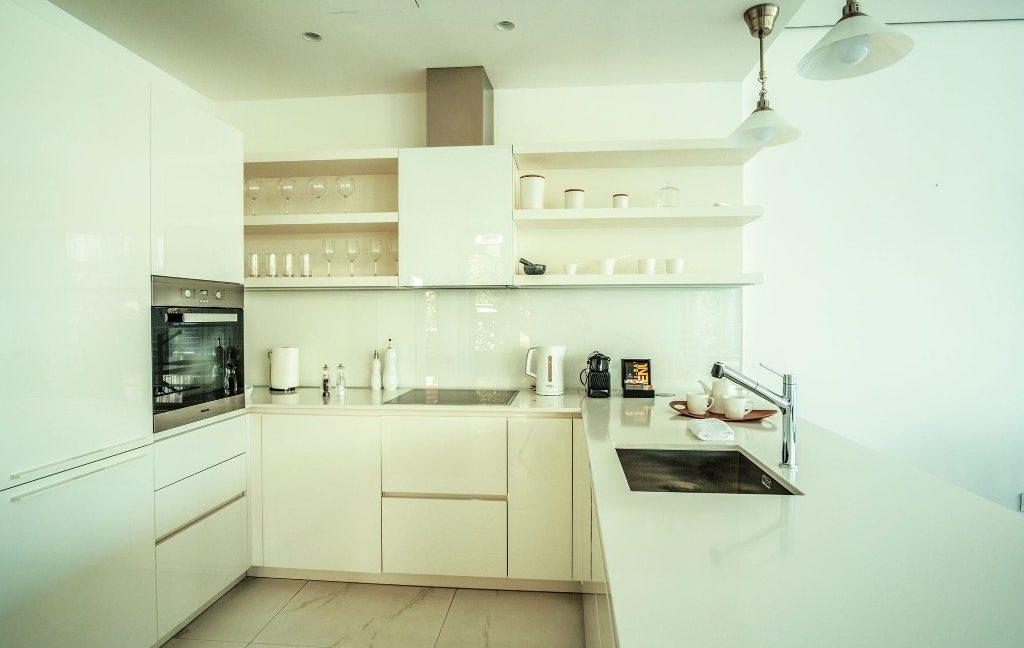 rn2384-luxury-apartment-kitchen