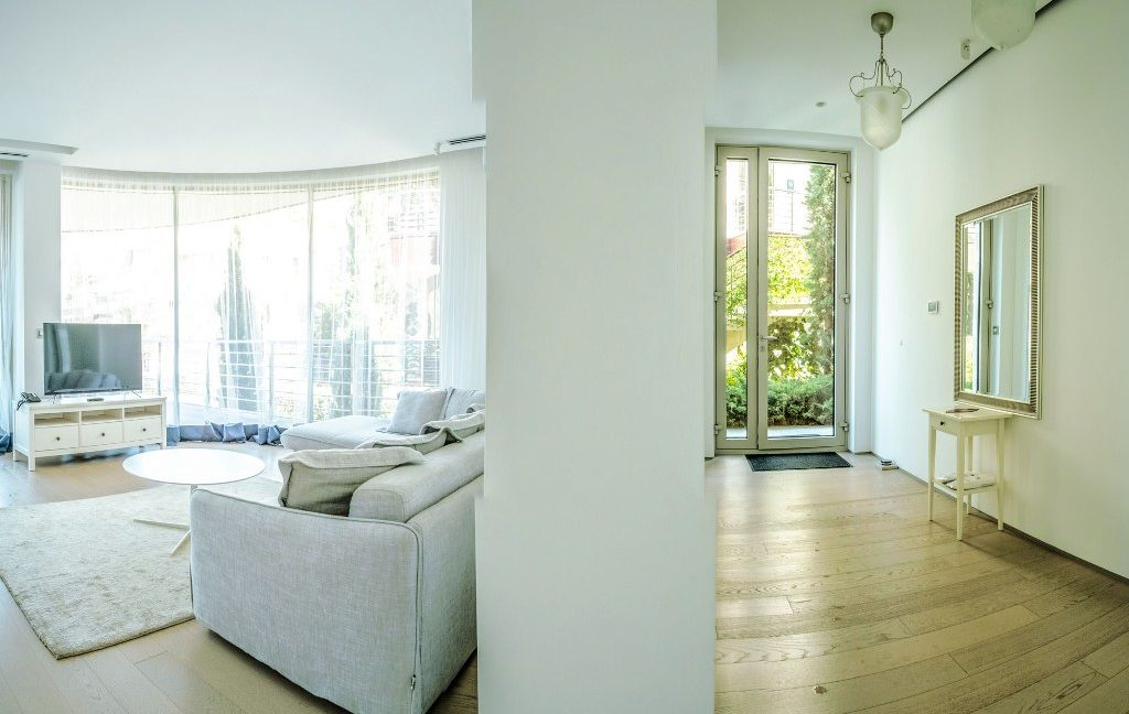 rn2384-luxury-apartment-living-room