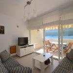 rn2386-duplex-apartment-living-room-1